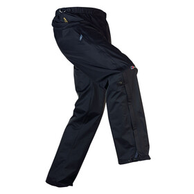 Berghaus Paclite Pant Men Short Black
